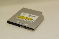 LG GT30N DVD±RW SATA Slimeline Notebook Laufwerk...