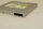 LG GT30N S-ATA DVD RW Slimline Laufwerk 12,7mm ohne Blende