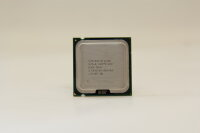 Intel® Pentium® Core™2 Quad Q6600 2,40GHz...