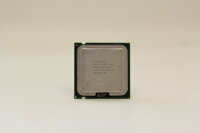 Intel® Pentium® Core™ 2 Duo E6300 1,86GHz...
