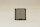 Intel® Pentium® Core™ 2 Duo E6300 1,86GHz 2MB Sockel 775 65Watt SL9SA SLA5E SL9TA