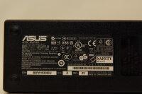 Asus Original 120 Watt Netzteil 19V 6,32A Stecker 5,5mm/2,5mm ADP-120ZB BB