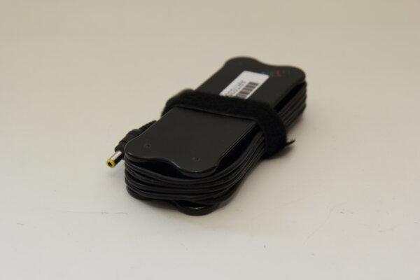IBM Original 72 Watt Netzteil 16V 4,5A Stecker 5,5mm/2,5mm 02K6666 02K6654