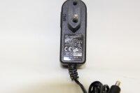 I.T.E. Power Supply 12 Watt Netzteil 12V 1A Stecker...