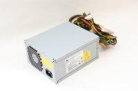 Delta Electronics Inc. 550 Watt ATX Netzteil DPS-550HB A