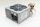 Delta Electronics Inc. 350 Watt ATX Netzteil GPS-350EB-200 A