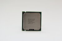 Intel® Celeron® E3300 2,5GHz 1MB Sockel 775...