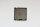 Intel® Celeron® E3300 2,5GHz 1MB Sockel 775 65Watt SLGU4