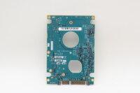 Fujitsu HDD PCB Festplattenelektronik CA26343-B84304BA...