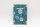 Fujitsu HDD PCB Festplattenelektronik CA26343-B84304BA Main IC: 88i6735A-BAN1 Motor IC: -