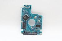 Hitachi HDD PCB Festplattenelektronik 0J24297 Main IC:...