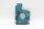 Hitachi HDD PCB Festplattenelektronik 0J24297 Main IC: 88i9205-TLA2 Motor IC: -