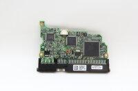 Hitachi HDD PCB Festplattenelektronik 07N9226 Main IC:...