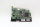 Hitachi HDD PCB Festplattenelektronik 07N9226 Main IC: 47P3600 Motor IC: 90G3517