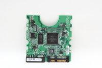 Maxtor HDD PCB Festplattenelektronik 301520104 Main IC:...