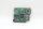 Maxtor HDD PCB Festplattenelektronik 100535704 Main IC: B5502C30 Motor IC: LM04