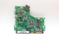 Samsung HDD PCB Festplattenelektronik BF41-00180A Main...
