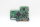 Seagate HDD PCB Festplattenelektronik 100367025 Main IC: 100367025 Motor IC: SH6950D