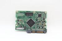 Seagate HDD PCB Festplattenelektronik 100337233 Main IC:...