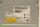"""Lite-On iHAS122 5,25"""" (intern) DVD±RW SATA PC Laufwerk schwarze Blende"""