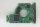 Seagate HDD PCB Festplattenelektronik 100398689 Main IC: V504A Motor IC: -