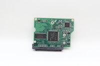 Seagate HDD PCB Festplattenelektronik 100532367 Main IC:...
