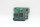 Seagate HDD PCB Festplattenelektronik 100532367 Main IC: V60131 Motor IC: LM04