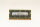 Samsung 2GB DDR3 1066MHz PC3-8500S-07-10-F2 Notebook Speicher RAM M471B5673FH0-CF8