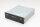 """Lite-On DH-16AASH 5,25"""" (intern) DVD±RW SATA PC Laufwerk schwarze Blende"""