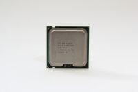 Intel® Pentium® Core™ 2 Quad Q8200 2,33GHz...