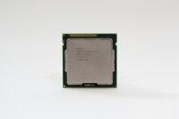 Intel® Pentium® G645 2,9GHz 3MB Intel® HD...