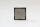 Intel® Pentium® G645 2,90 GHz 3 MB 5GT/s 1155 SR0RS