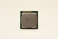 Intel® Xeon® E3-1240 3,3GHz 8MB Sockel 1155...