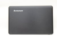 Lenovo IdeaPad G555 Displaygehäuse Backcover...
