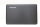 Lenovo IdeaPad G555 Displaygehäuse Backcover FA0BU000410