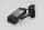 HP Compaq Original 90 Watt Netzteil 19V 4,74A Stecker 7,4mm/5,0mm mit Innenstift 619752-001 608428-001 609940-001 519330-003 463955-001 519330-001 391173-001 384020-001