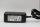 DVE 10 Watt Netzteil 5V 2A Stecker 5,5mm/2,1mm passend für Yealink T46G DSA-12PFA-05 FEU 050200