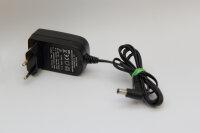 I.T.E. Power Supply 10 Watt Netzteil 5V 2A Stecker...