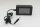 Samsung Original 30 Watt Netzteil 12V 2,5A Stecker 5,5mm/2,5mm DSP-3012LE