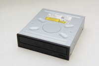"""LG GH50N 5,25"""" (intern) DVD±RW SATA PC..."""