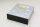 """LG GH50N 5,25"""" (intern) DVD±RW SATA PC Laufwerk schwarze Blende"""