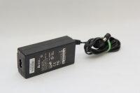 ATech 50 Watt Netzteil 12V 4,17A Stecker 5,5mm/2,5mm...