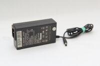 TPV Electronics 50 Watt Netzteil 12V 4,16A Stecker...