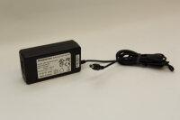Sagemcom 60 Watt Netzteil 12V 5A Stecker 5,5mm/2,5mm...
