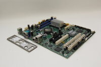 Intel® S3210SH ATX Server Mainboard Sockel 775 Intel®...