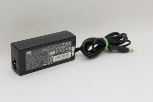HP Compaq Original 65 Watt Netzteil 18,5V 3,5A Stecker 4,8mm/1,9mm DC359A 380467-003 402018-001 381090-001 380467-001 608421-003 609936-001