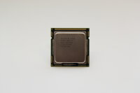 Intel® Core™ i3-540 3,06 GHz 4MB Sockel 1156 SLBTD