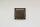 Intel® Core™ i3-540 3,06 GHz 4MB Sockel 1156 SLBTD