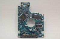 Hitachi HDD PCB Festplattenelektronik 0A58732 Main IC:...