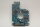 Hitachi HDD PCB Festplattenelektronik 0A58732 Main IC: 0A58720 Motor IC: TLS2505